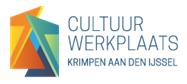 Cultuurwerkplaats