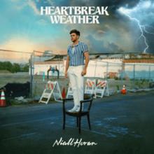220px-Niall_Horan_-_Heartbreak_Weather