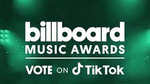 BillboardMA