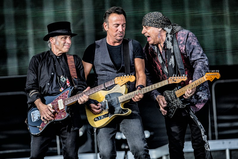 Bruce_Springsteen_15062016