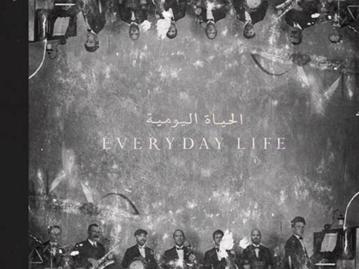 Coldplay_everydaylife