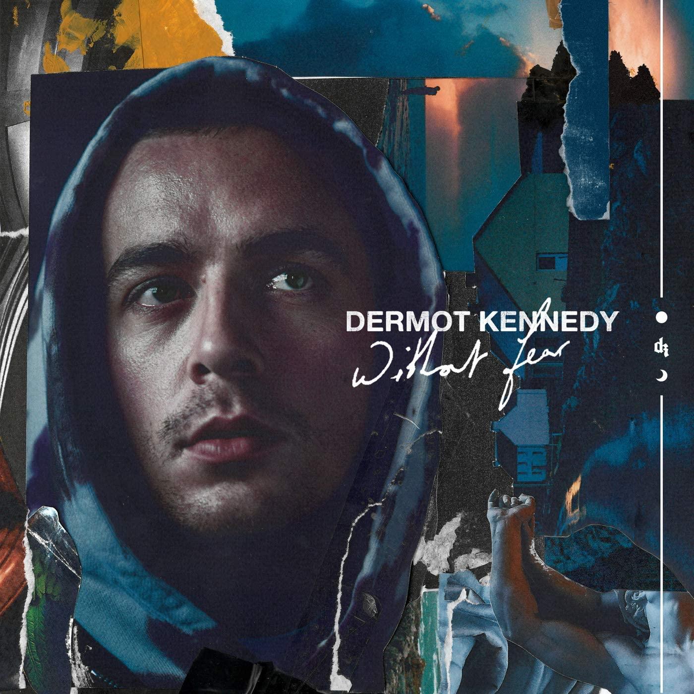 Dermot_kennedy