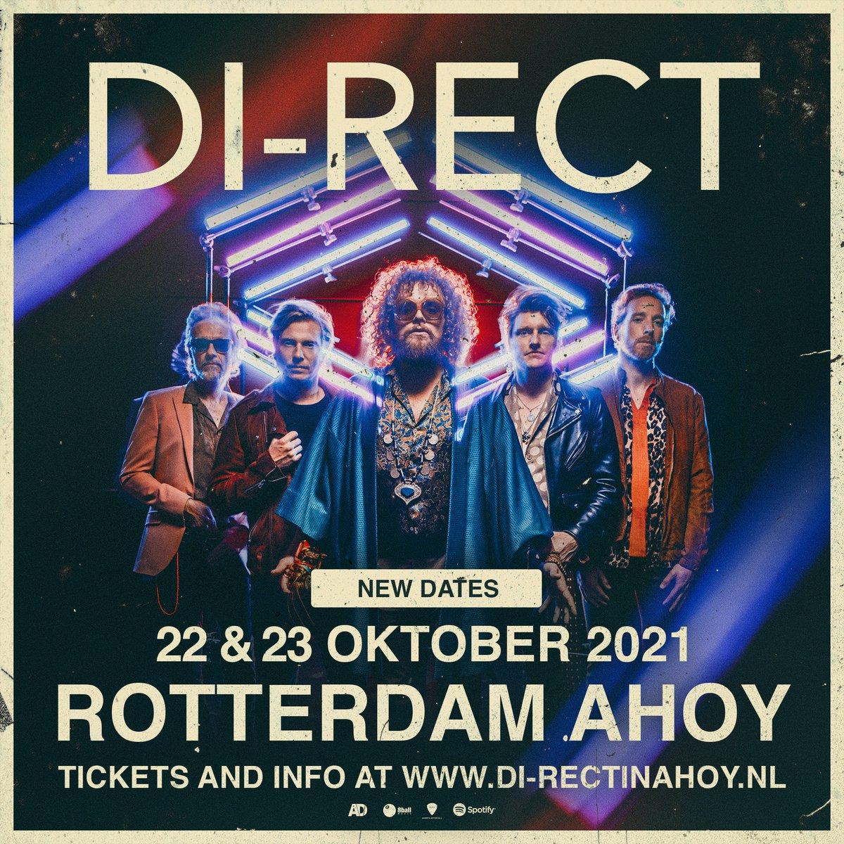 Di-rect_Ahoy