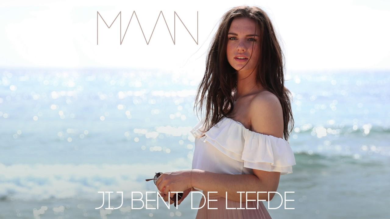 Maan_jijbent de liefde