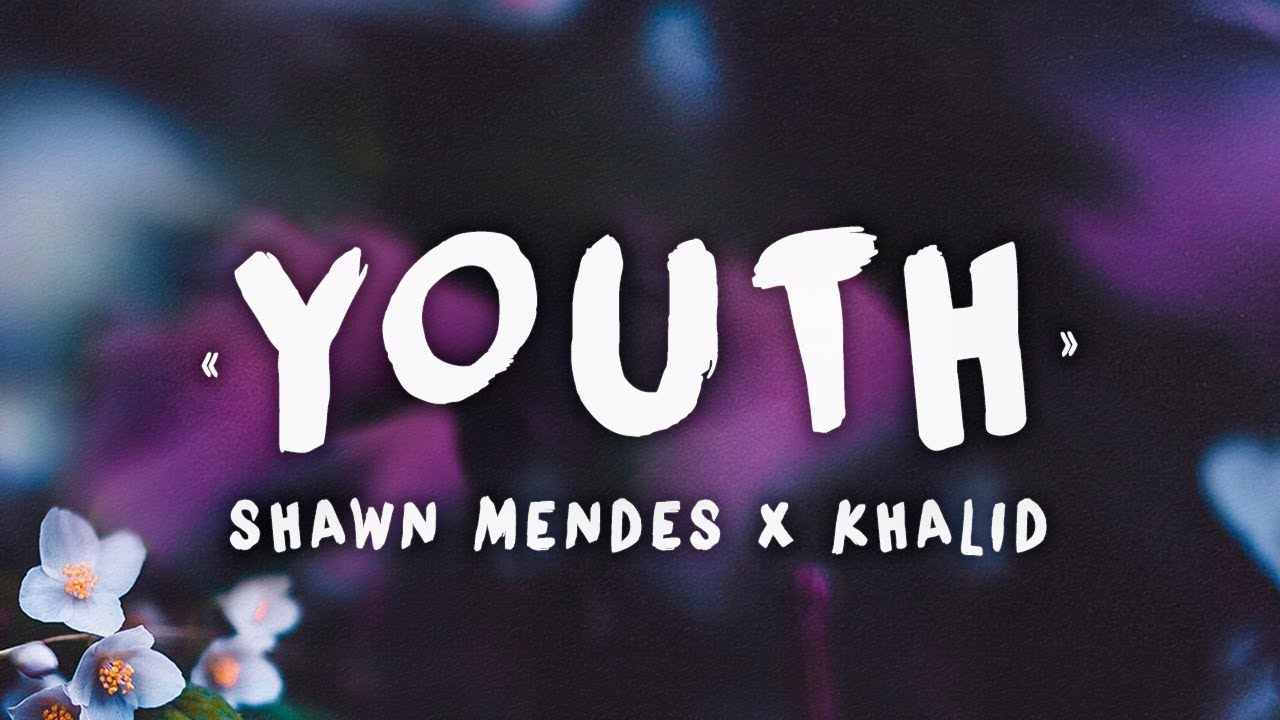 Mendes_Youth