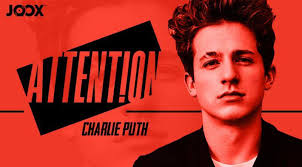 Puth_attention