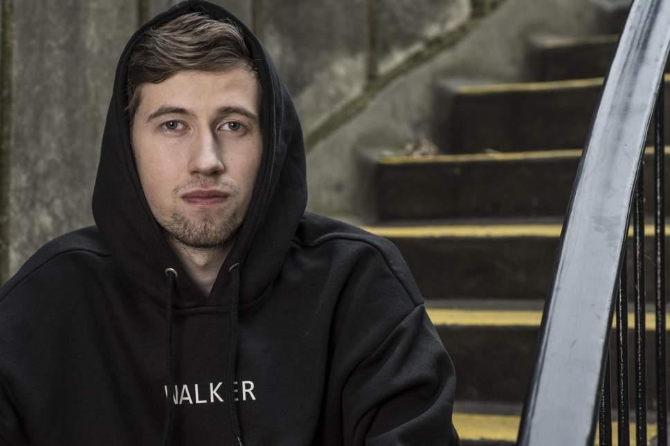 alan-walker