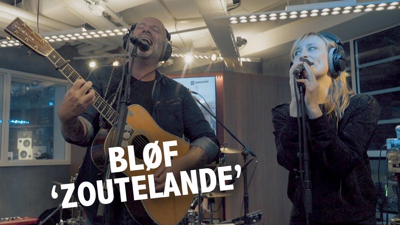 blof_zoutelande