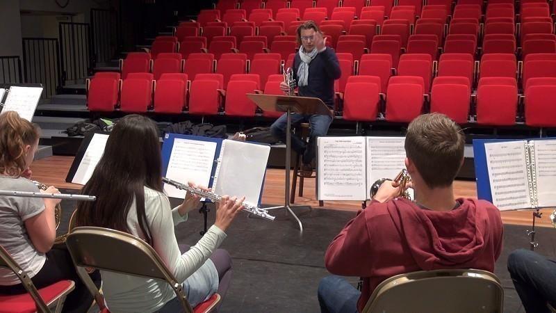 Concordia-jeugdorkest01
