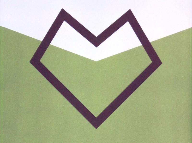 logo-tuyter